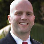 Brett Thomas Henderson