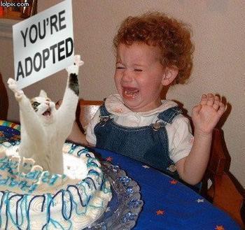 b_385482_funny_birthday_xlarge