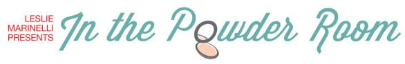 in-the-powder-room-logo