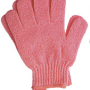 Make 2011 The Year Of The Shower Glove