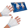 Handerpants – An Amazon.com Review